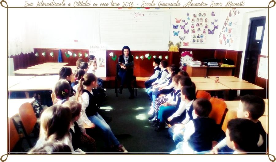 ziua cititului cu voce tare scoala gimnaziala alexandru sever moinesti (5)