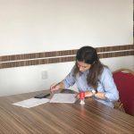 Finanțare nerambursabilă de la U.A.T.-municipiul Moinești pentru activitățile Școlii de vară de leadership cultural